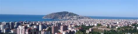 New Atalya best language schools in antalya turkish courses 16
