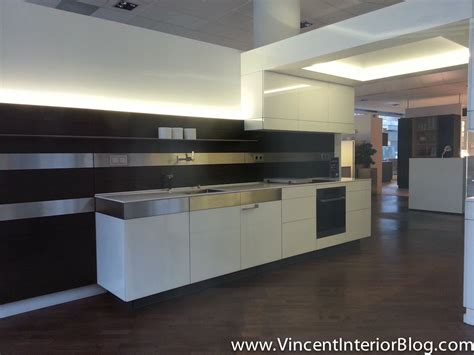 Sliding Drawers For Kitchen Cabinets beautiful kitchen ideas from europe vincent interior