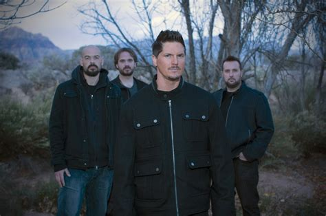 ghost adventures pictures drive host of travel channel s ghost adventures zak bagans