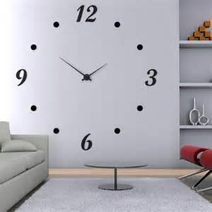 horlogemurale fr cr 233 ateur fran 231 ais d horloges murales