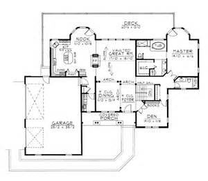 Rustic Home Floor Plans by Maria Rustic Ranch Home Plan 096d 0033 House Plans And More