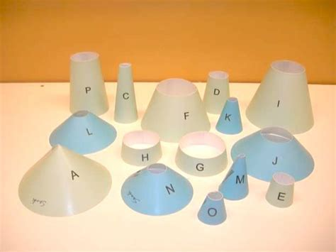 pottery templates free 17 images about pottery templates on