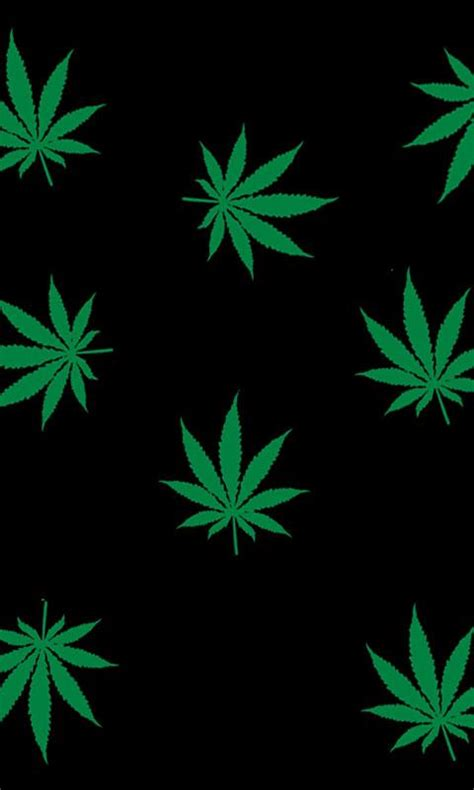 wallpaper for android weed weed hd wallpaper android apps on google play