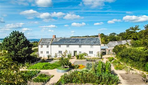 river cottage best top stay visit river cottage hq park farm canteen