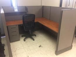 used office furniture in indianapolis indiana in