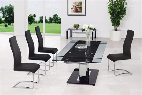 dining furniture home comforts