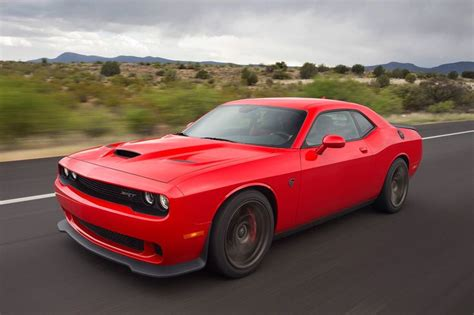 2020 chrysler barracuda 2020 dodge barracuda redesign changes and release date