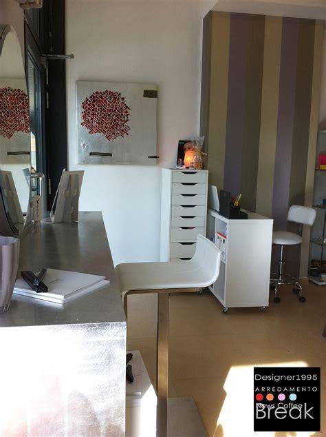 centro estetico arredamento arredamento centri estetici centri benessere di