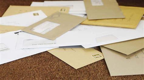 Musterbrief Kündigung Zeitschriften Abo beschwerdebrief und mustervorlagen