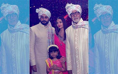 aishwarya rai wedding video viral video aishwarya rai bachchan abhishek bachchan