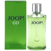 Parfum Volare Eau De Toilette Oriflame oriflame volare eau de parfum pentru femei 50 ml aoro ro