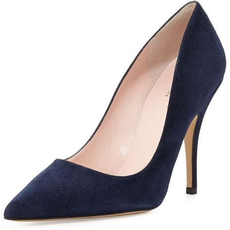 navy blue high heels pumps best 25 navy blue heels ideas on lace shoes