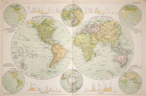 map world eastern western hemisphere eastern hemisphere map www imgkid the image kid