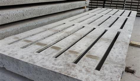 cattle slats cow comfort animal slats concrete slats