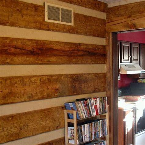 kwameanane decorative home interior