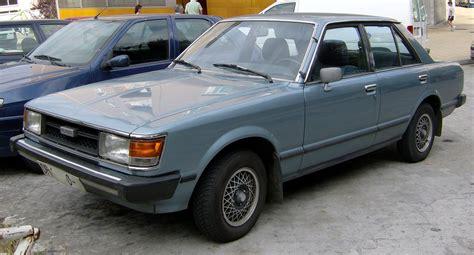 1980 Toyota Parts 1980 Toyota Partsopen