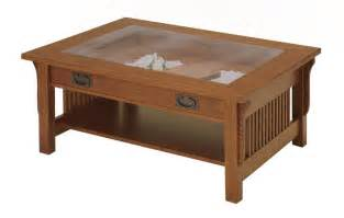 Display Coffee Table Furniture Gt Living Room Furniture Gt Coffee Table Gt Curio Coffee Tables