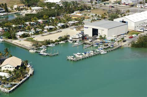 boathouse florida boathouse marina in marathon fl united states marina