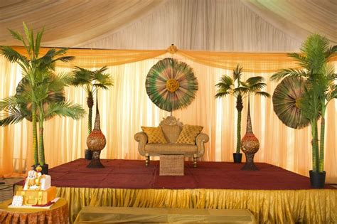 traditional wedding decoration pictures in nigeria pin by honeydrop artistry on traditional wedding stage