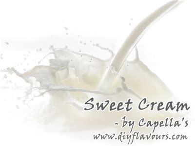 Capella 1 Gallon Sweet Flavor Diy Essence Liquid sweet flavor concentrate by capella s