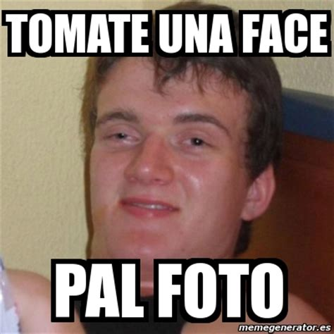 final cut pro general error out of memory meme stoner stanley tomate una face pal foto 3298515