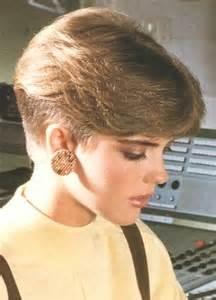 dorothy hamels haircut in 80s sensaci 243 n vintage 201 ramos tan osados cortes de pelo en