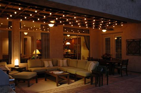 patio furniture lighting patio ph open area planning my home
