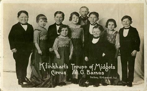 list of midget actors pictures of midget actors 1930s