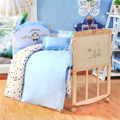 cheap baby bed online get cheap wooden rocking cradle aliexpress com