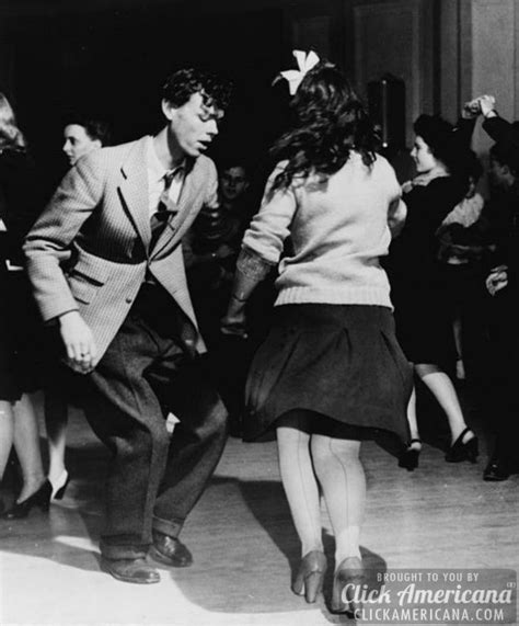 1930s swing hep cats dance the lindy hop do the jitterbug jive 1938