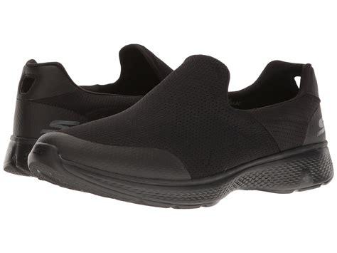 Sepatu Skechers Go Walk 4 Grey Premium Quality buy skechers go walk best price gt off54 discounted