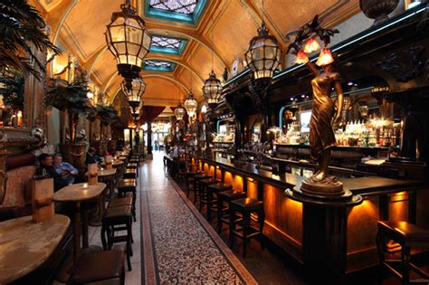 Top Bars In Dublin by Cafe En Seine Dublin Book Your Today Best Pub In