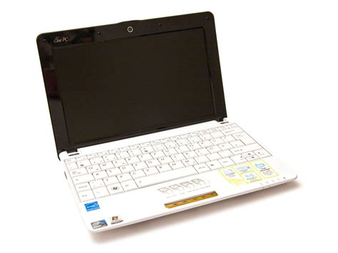 Asus Notebook Pc P550l asus eee pc 1005ha m win7 notebookcheck net external reviews