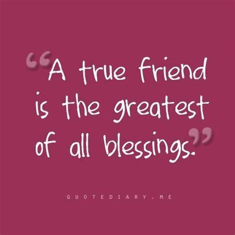 Quotes Mba Guys by Friendship Quotes Top 100 Best Friend Quotes