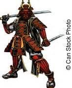 imagenes guerrero japones samurai estilo m 225 scara woodcut casco estilo woodcut