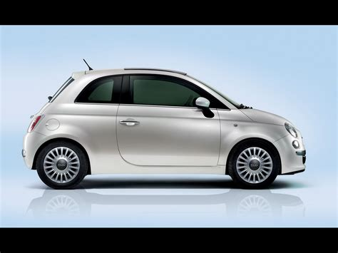 side fiat fiat sells 41 units of fiat 500 in india