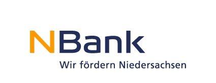 bank finanzierung kfw bank nrw bank firmen finanzierung unternehmensfinanzierung