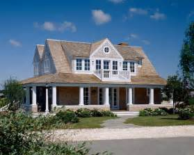 gallery for gt small shingle style cottage