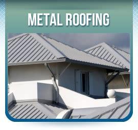 cost of new roof houston roof repair roof repair cost estimate houston