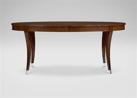 ethan allen table ls hathaway dining table ethan allen