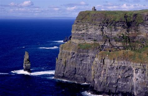 the list 101 places to see in ireland before you die books 10 places to visit in ireland with