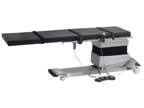 surgical c arm table 840 c arm tables