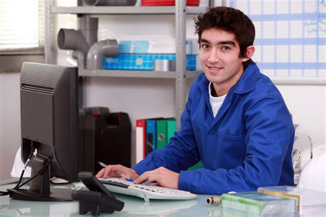 Find A Good Plumber Finding Dublin Plumbing Company