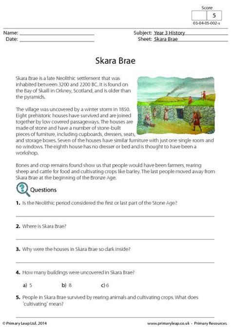 reading comprehension test year 3 number names worksheets 187 literacy worksheets free free
