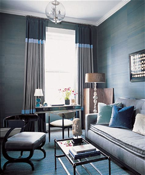 decorating with gray and blue decorating with gray archives splendid habitat
