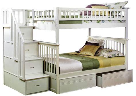 full over full bunk beds for sale full over full bunk beds for sale full size of bunk