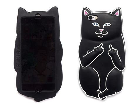 rodeo 2nd ripndip rippundippu iphone情况iphone6 6s 6 6s 智慧型手機情况貓貓rip n dip rnd0044b6 日本樂天市場
