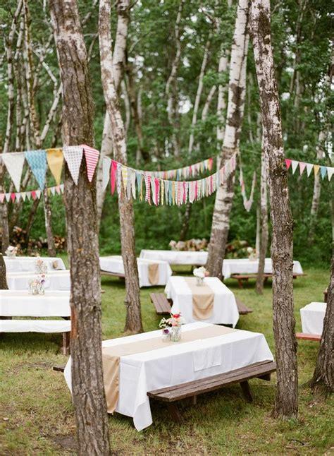 c comfort ojai best 25 picnic weddings ideas on pinterest casual