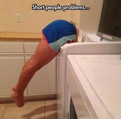 Funny Short People Memes - short memes image memes at relatably com