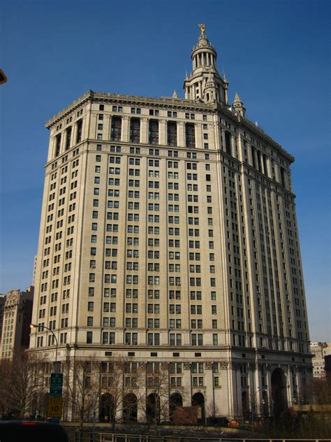 guaranty trustpany of new york new york becomes city to fully divest from